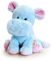 Keel Toys Hipopotam Pippins 14cm
