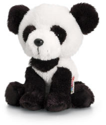 Keel Toys Panda Pippins 14cm