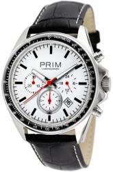 PRIM W01P. 10215