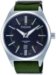 Pulsar PS9357