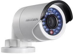 Hikvision DS-2CD2022WD-I