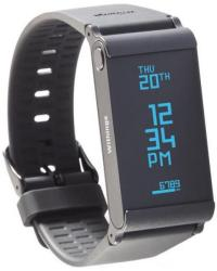 Withings Acrivity Wistband