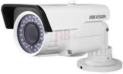 Hikvision DS-2CC11A5P-VFIR