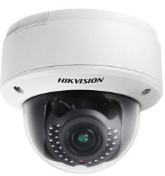 Hikvision DS-2CD4112F-IZ