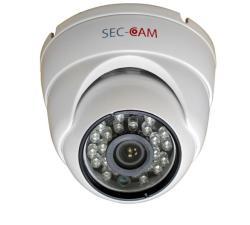 Sec-CAM SCAHD-DE200F