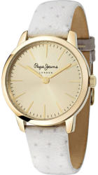 Pepe Jeans R23511225