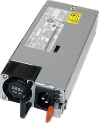 Lenovo 00KA094 550W