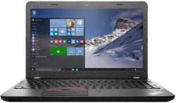 Lenovo ThinkPad Edge E560 20EV0011GE