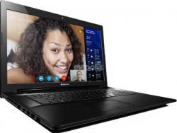 Lenovo IdeaPad G70-35 80Q5003LGE