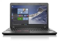 Lenovo ThinkPad Edge E560 20EV000MGE