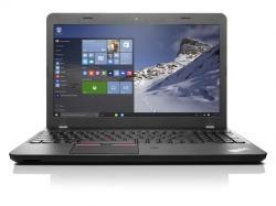 Lenovo ThinkPad Edge E560 20EV000MGE