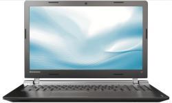 Lenovo IdeaPad 100 80MJ00CLGE