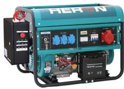 Heron EGM-68 AVR-1E + HAE-3/1 8896121-AU5