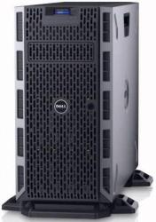 Dell PowerEdge T330 PET330E312308G495W
