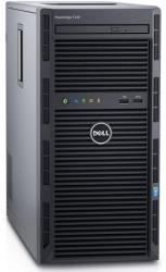 Dell PowerEdge T130 PET130E312308G1TB