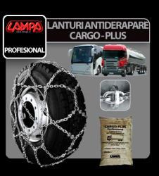 LAMPA Cargo-Plus-32