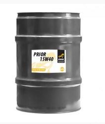 KROSS Prior 15W-40 (60L)
