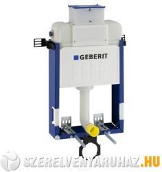 Geberit Kombifix 110.255. 00.1