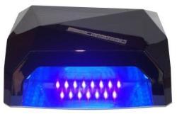 NABA Kombi UV & LED 18W