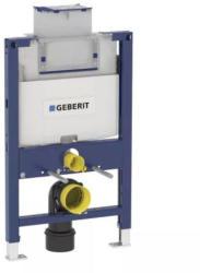 Geberit Duofix 111.003. 00.1