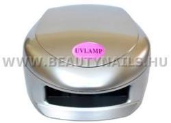 Beauty Nails UV 2x9W