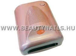 Beauty Nails UV 4x9W