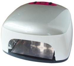 NABA UV 36W DC (NA661006)