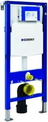 Geberit Duofix 111.350. 00.5