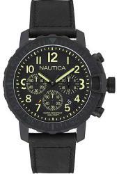 Nautica NAI21006