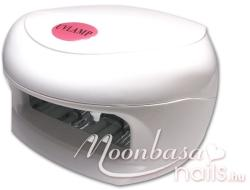 Moonbasanails UV 2x9W