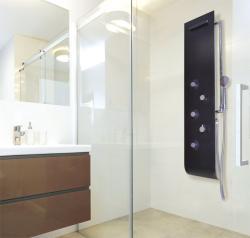 AQUATEK Kuba termosztatikus zuhanypanel