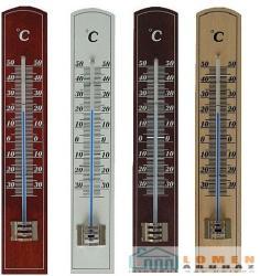 2058 szobahőmérő