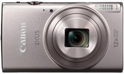 Canon IXUS 285 HS (AJ1076C001AA/1079/1082)