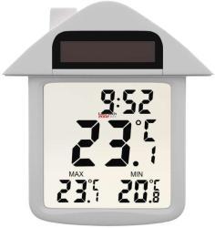 EMOS E3335 ablakhőmérő