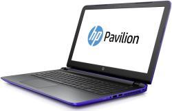 HP Pavilion 15-ab056ng N6D01EA