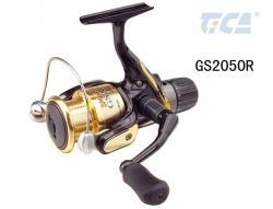 TICA Spinfocus GS-H 2050R