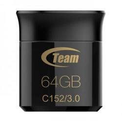 Team Group C152 64GB USB 3.0 TC152364GB01