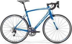 Merida Ride 400 (2016)