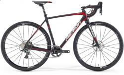 Merida Cyclo Cross 9000 (2016)