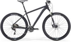Merida Big Nine XT Edition (2016)