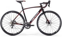 Merida Cyclo Cross 700 (2016)