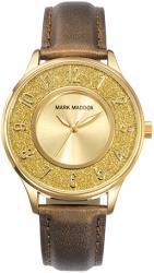 Mark Maddox MC0013