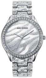 Mark Maddox MM6006