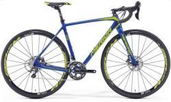 Merida Cyclo Cross 6000 (2016)