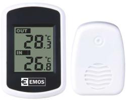 EMOS E0042 vezeték nélküli hőmérő