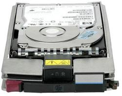 HP 450GB 15000rpm AP729A