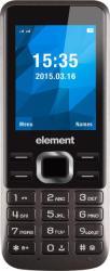 Sencor Element P021