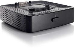 Philips PicoPix PPA7300