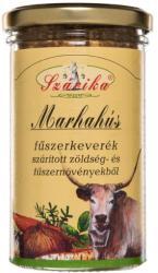 Méhes-Mézes Szárika Marhahús Fűszerkeverék (110g)