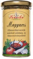Méhes-Mézes Szárika Magyaros Fűszerkeverék (125g)
